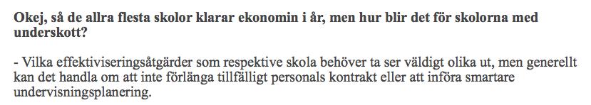 utbildningsförvaltningen stockholm arkiv