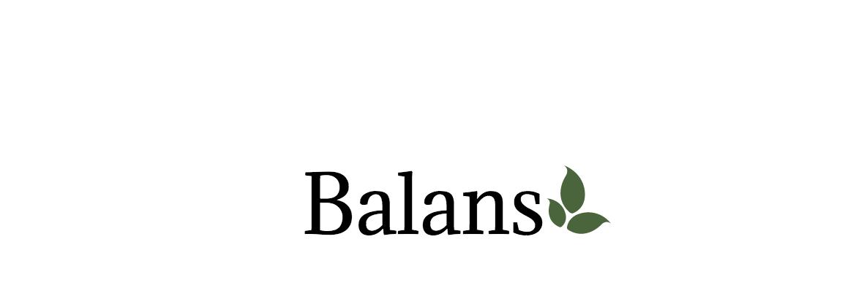 Tankesmedjan Balans – Nu kör vi!