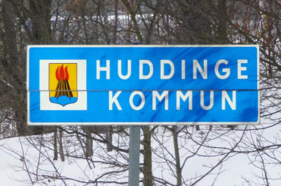 Snart klubbas budget i Huddinge – Vi kollar läget förskolan
